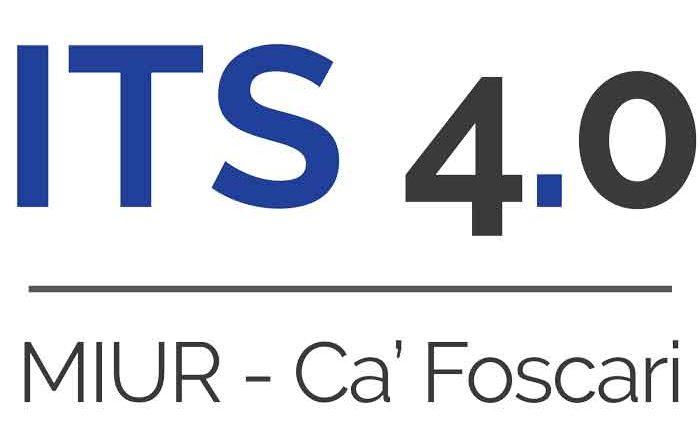 Estra, Centria e l'ITS Energia e Ambiente insieme per l'industria 4.0