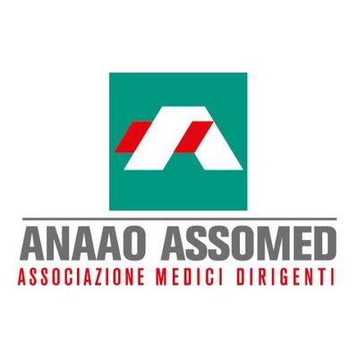 Medico a bordo dell'ambulanza: soddisfazione di Anaao