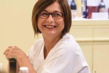 "Asl Toscana Sud Est, ""A Siena più medici che in Lombardia"""