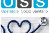 OSS: rinnovato il protocollo tra Regione e Ufficio scolastico per il percorso formativo