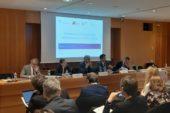 Presentato il Rapporto 2018 dell'Osservatorio Università-Imprese della Fondazione CRUI