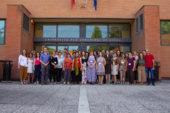 """Summer School in """"Politiche e Pianificazione Linguistica""""  all'UniStraSi"""
