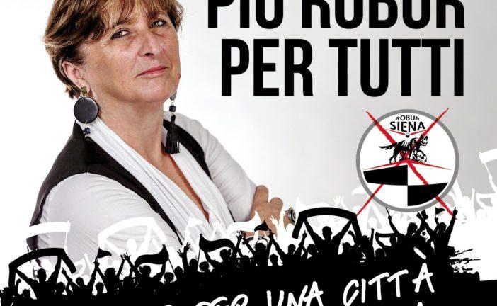 Parte la campagna abbonamenti della Robur