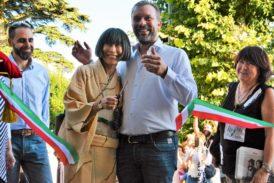 NATURE: dal MIA Photo Fair di Milano al Castello di Sarteano