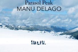 """Manu Delago presenta alla Chigiana il progetto """"Parasol Peak"""""""