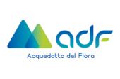 AdF: lavori di manutenzione a Murlo e Cetona