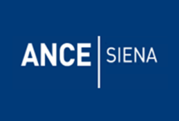 Sblocca cantieri: un bilancio tra luci e ombre per Ance Siena