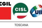 Contrattazione sociale: incontri sulla piattaforma Cgil, Cisl, Uil