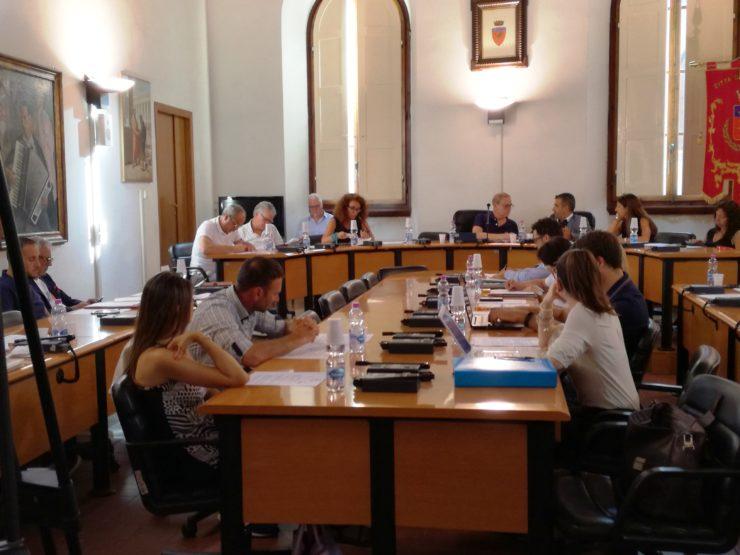 Poggibonsi: 4 interrogazioni della Lega in Consiglio comunale - Il Cittadino on line
