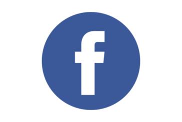 Per Facebook una multa da un milione di euro