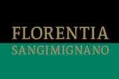 Calcio femminile di Serie A: si presenta la Florentia San Gimignano