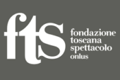 FTS si conferma primo circuito multidisciplinare in Italia