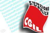 Concorsi Istruttore di Polizia Municipale: corso della FP CGIL