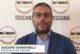 Giannarelli (M5S) a Chiusi per l'inchiesta sul carbonizzatore
