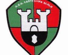 Castellina Scalo: Trentacoste  nuovo allenatore della seconda categoria
