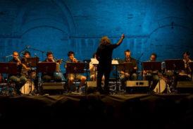 Arriva la 49esima edizione dei seminari estivi di Siena Jazz