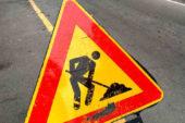 Il 24 luglio modifiche temporanee alla viabilità in via del Rialto