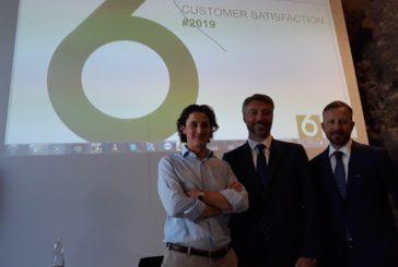 Sei Toscana presenta il rapporto di sostenibilità