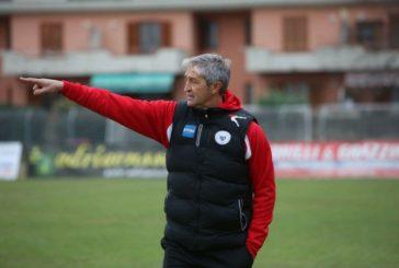 La Pianese ha scelto lo staff tecnico per la prossima stagione