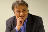 Michele Petrini nuovo presidente Cna Valdelsa