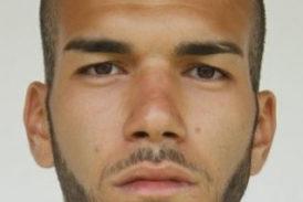 Shady Oukadda dal Torino alla Robur in prestito