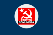 Il Partito Comunista parla di sanità in Toscana