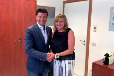 Siglato protocollo tra UIL Toscana e ATT