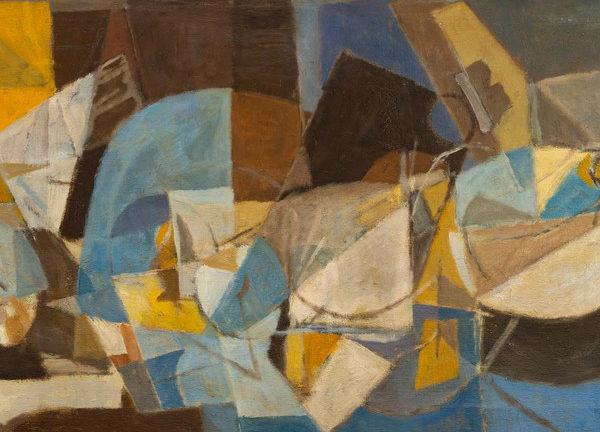 Sadun: nuovo omaggio di Siena al pittore tra arte, storia e msica