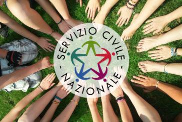 Otto opportunità con il servizio civile universale e Arci Siena