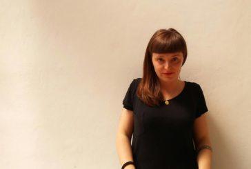 Dal 4 agosto mostra di Sofia Ricciardi allo Spazio Ulisse di Chiusi