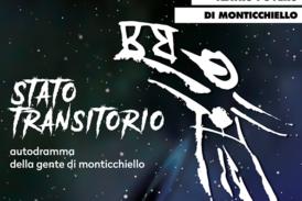 Dal 20 luglio in scena il 53° autodramma del Teatro Povero di Monticchiello
