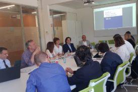 Sei prima utility a diffondere il modello di impresa for benefit in Toscana