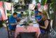 """A tavola con il Nobile: la """"trippa di chianina"""" di San Donato vince il premio"""