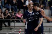 Volley: il Cus Siena arruola giocatori per la Serie C