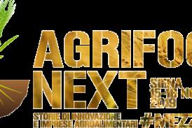 Siena ospita AgrifoodNext #Mezzagro