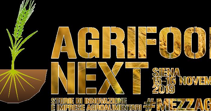 A Siena è tempo di Agrifood Next: innovazione e sostenibilità