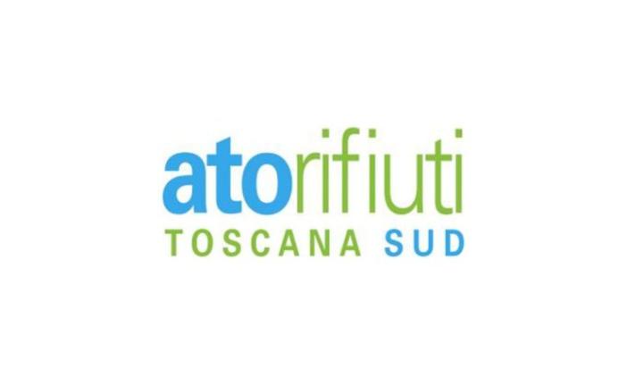 Ato Toscana Sud: aumenta del 5% la raccolta differenziata