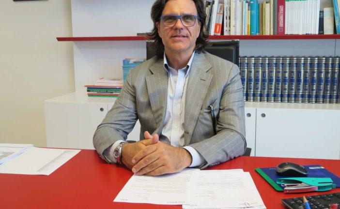 """""""Il CdA di Banca Valdichiana ha approvato l'ipotesi di fusione"""""""