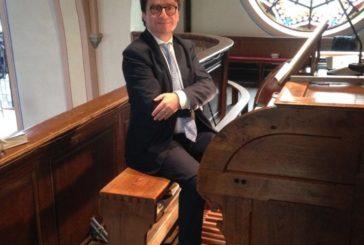 Concerto d'organo in Cattedrale per la festività dell'Assunta