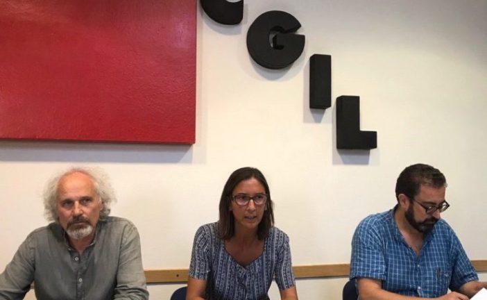 Scuola: Flc Cgil fa il punto sulla situazione dei precari