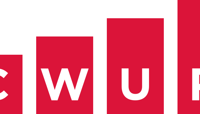 L'Università di Siena tra le prime 500 al mondo nella classifica Cwur