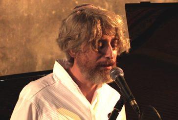 Radicofani: annullato per lutto il concerto di Fink