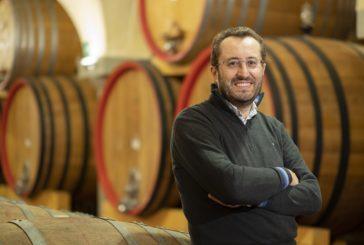 Accordo Pechino-Bruxelles: il Nobile di Montepulciano è tra i 14 vini