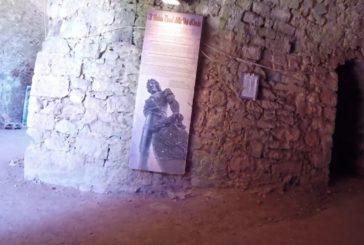 Una domenica magica con la Festa medievale nella fortezza di Radicofani