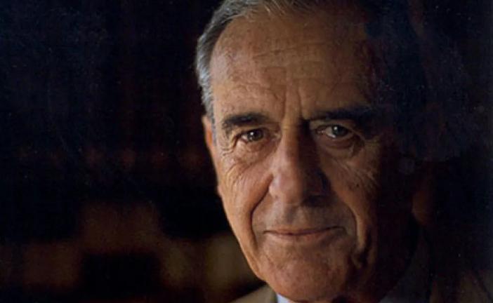 Morto a 94 anni Lapo Mazzei, ex presidente del Gallo Nero