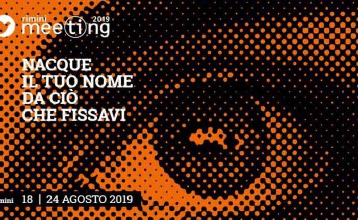 L'esperienza dell'Ausl Toscana SE al 40° Meeting salute