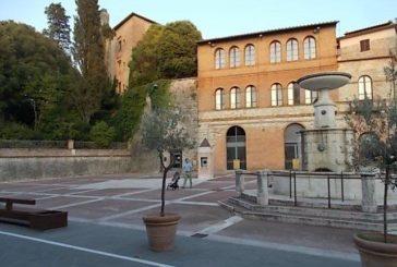 Castelnuovo Berardenga, da giovedì 9 al via la consegna delle mascherine