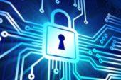 Approvato il nuovo disciplinare per la sicurezza informatica