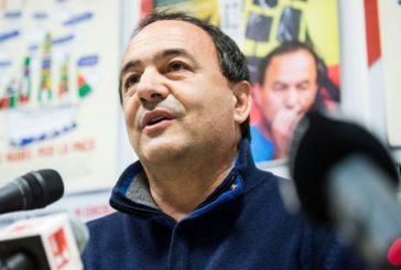Cultura, umanità, accoglienza: Unisi incontra Mimmo Lucano