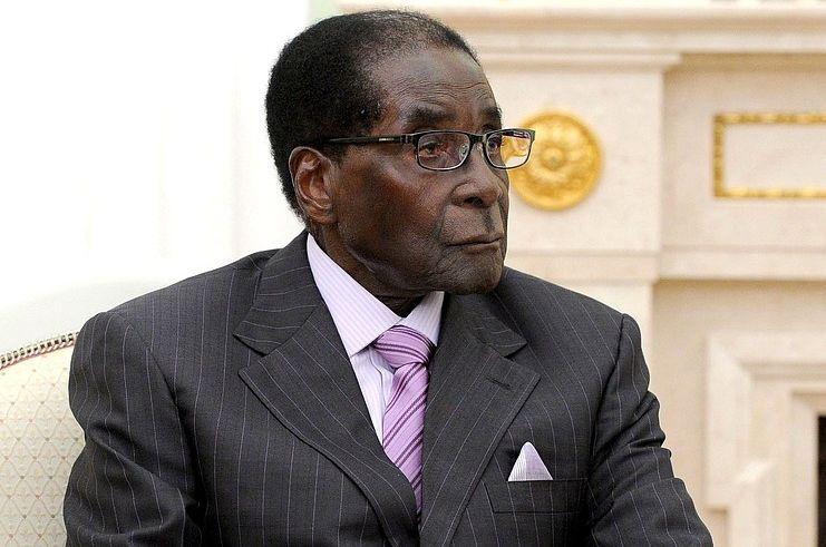 Morto Robert Mugabe, ex presidente autocrate dello Zimbabwe